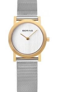 Bering 13427-010