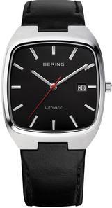Bering 13538-402