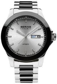 Bering 31341-740
