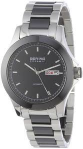 Bering 31341-749