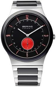 Bering 31940-729