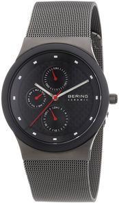 Bering 32139-309