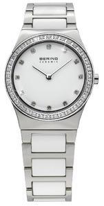 Bering 32430-754