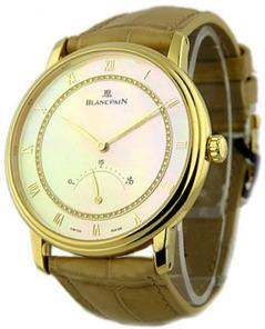 Blancpain 4063-1460-55