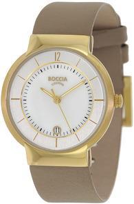 Boccia 3123-11