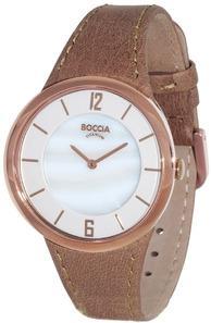 Boccia 3161-15