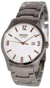 Boccia 3569-05