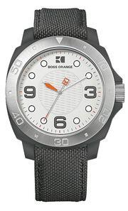 Boss Orange BO-01-03