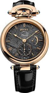 Bovet AF43031