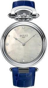Bovet CMS009