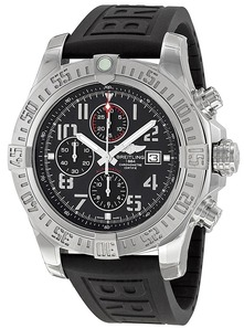 Breitling A1337111/BC28/155S