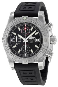 Breitling A1338111/BC32/153S