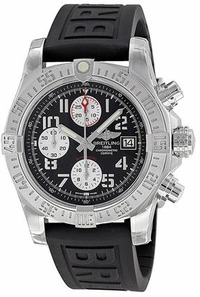 Breitling A1338111/BC33/153S