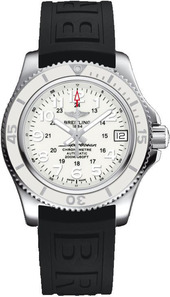 Breitling A17312D2/A775/237S