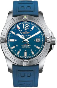 Breitling A1738811/C906/158S