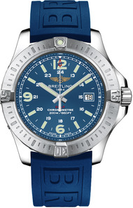 Breitling A7438811/C907/157S