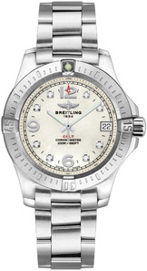 Breitling A7438911/A771/178A