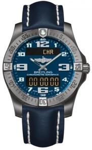 Breitling E7936310/C869/152E
