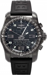 Breitling VB501022/BD41/155S
