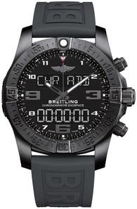 Breitling VB5510H1/BE45/263S