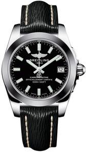 Breitling W7433012/BE08/213X