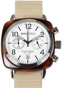 Briston 13140.SA.T.2.NK