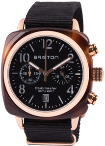 Briston 14140.PRA.T.1.NB