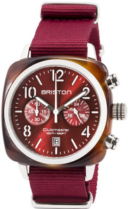 Briston 15140.SA.T.8.NBDX