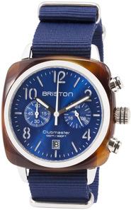 Briston 15140.SA.T.9.NNB