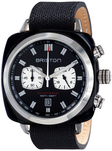 Briston 15142.SA.BS.1.LSB