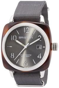 Briston 15240.SA.T.11.NG