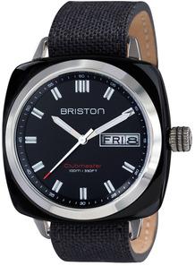 Briston 15342.SA.BS.1.LSB