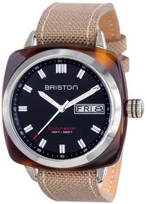 Briston 15342.SA.TS.1.LSK