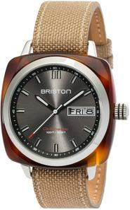 Briston 16342.SA.TS.11.LSK