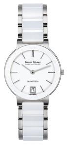 Bruno Sohnle 17-93102-942 MB