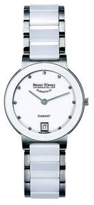 Bruno Sohnle 17-93102-952 MB
