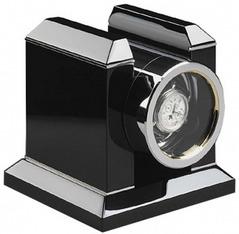 Шкатулка для часов Buben&Zorweg METROPOLITAN 1