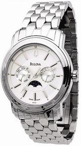 Bulova 63C13