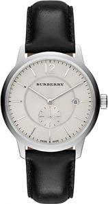 Burberry BU10000