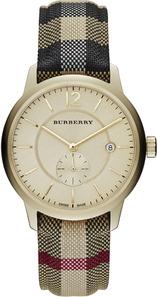 Burberry BU10001
