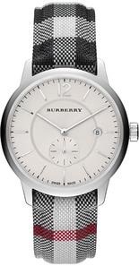 Burberry BU10002