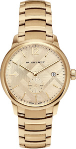 Burberry BU10006