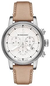Burberry BU7816