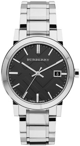 Burberry BU9001