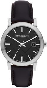 Burberry BU9009
