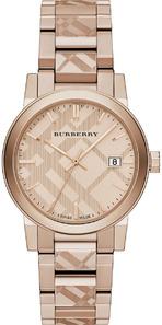 Burberry BU9039