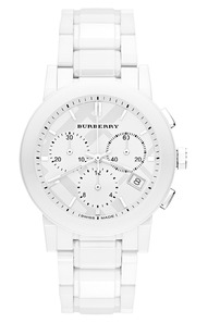 Burberry BU9080