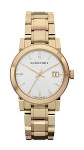 Burberry BU9103