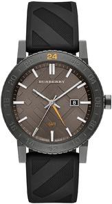 Burberry BU9341