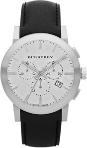 Burberry BU9355